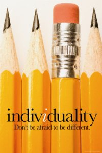 individuality-posters1