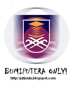 bumi-only