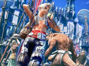final_fantasy_xii_oyun_resimleri_posterleri_masast_duvar_katlar3