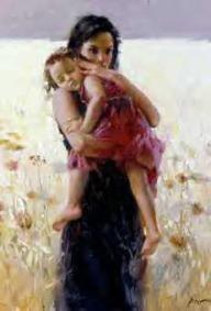 maternal_instincts