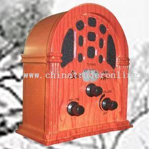 house-shape-radio-21594259919