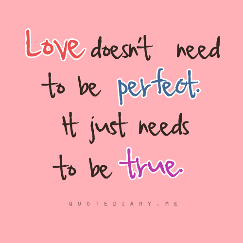 http://ilani88.files.wordpress.com/2012/11/quote020612love.png